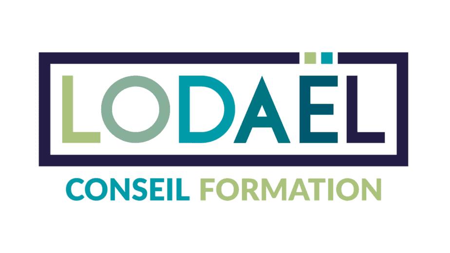 lodael-conseil-formation.fr