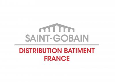 SAINT - GOBAIN